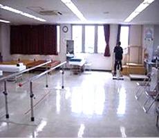 津生協病院の看護師求人・募集情報、三重県津市で転職をするなら「ナースJJ」