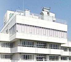 病院 鹿児島 会 徳 洲