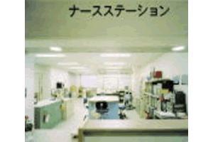 病院 池田 回生