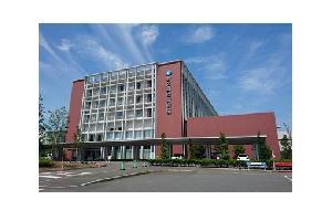 久喜 総合 病院 コロナ