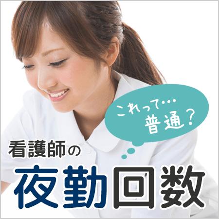 talk_4