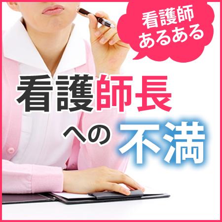 talk_7