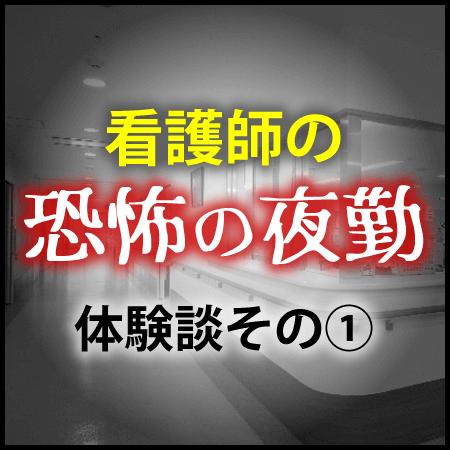 talk_13