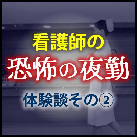 talk_14