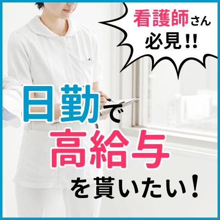 talk_16