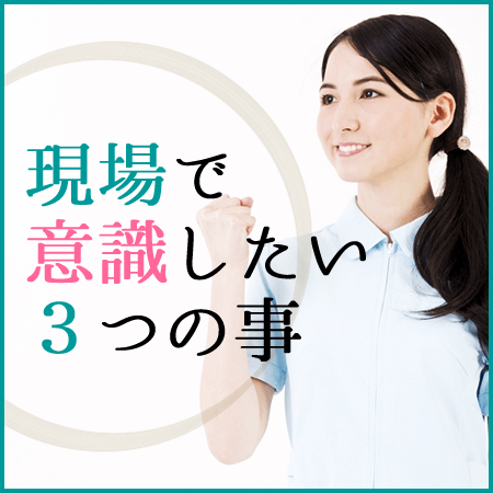 talk_18