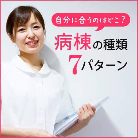 talk_25
